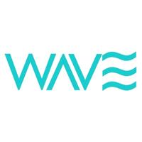 20201209 Wave logo 200X