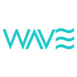 20201209 Wave logo 200X.png