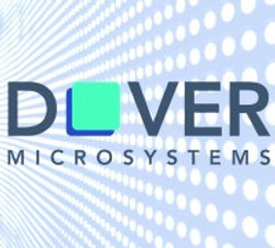 20201119%20Syndication%20Dover%20Microsy