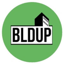 20210318 BLDUP logo 200x200.jpg