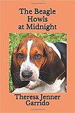 Beagle.wix.jpg