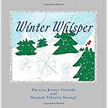 WinterBookcover.jpg