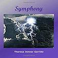 symphonyCoverAmazon.jpg