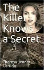 killercoverwix.jpg