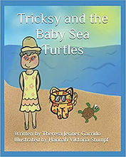 SeaTurtlecover.wix.jpg