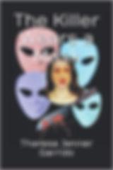 Mask.wix.pic.jpg