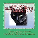 CatBookcover.jpg