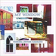 windowWixcover.jpg
