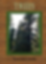 TreesCoverWix.png