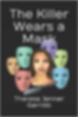 MaskCover.wix.jpg