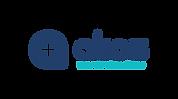 Akos_Logo_Tag-16.png