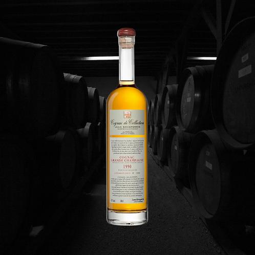Cognac Jean Grosperrin Grande Champagne