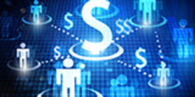 Crowdfunding: transformando la innovación, el emprendimiento y la inclusión económica en América Latina