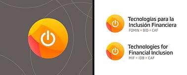 BANNER Economia Naranja.jpg