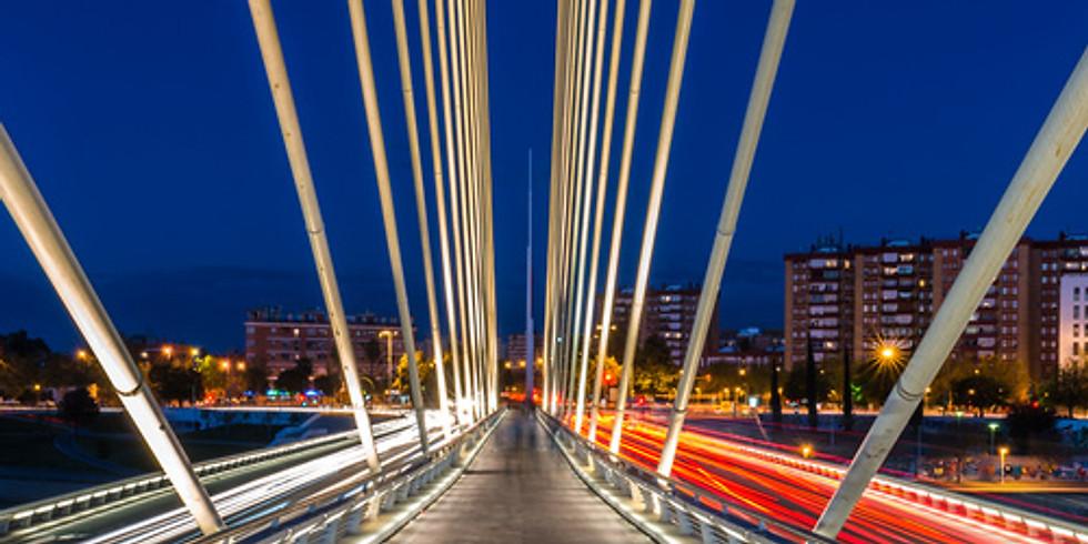 Smart Cities: Mejorando vidas y el crecimiento de las PyME