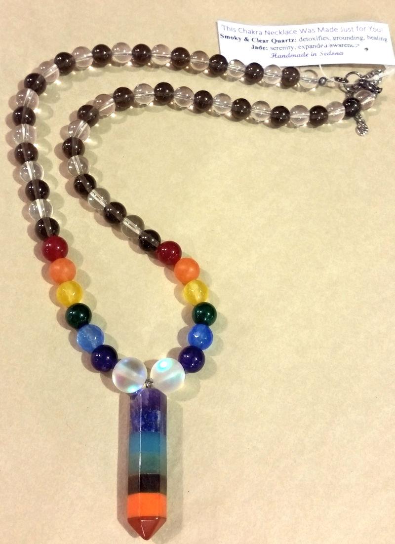 chakra pendant quartz necklace 2.jpg