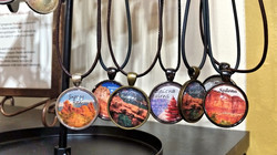pendant charms on stand.jpg