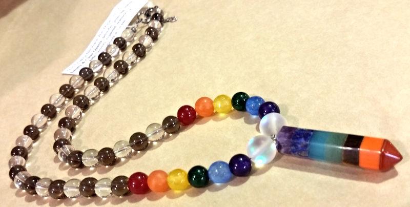 chakra pendant quartz necklace.jpg