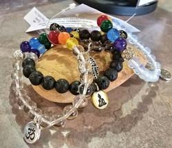 chakra bracelets on dcounter.jpg