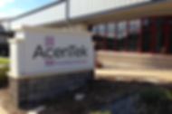 AcenTek (Ascending Technology) of Houston, MN