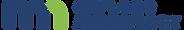 emt horz stack logo color.png