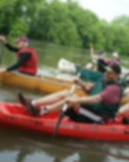 Root River Canoe .jpg