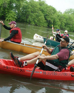 Root River Canoe .jpg