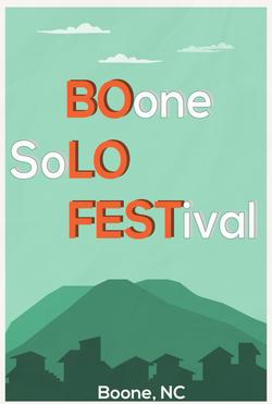 1st Annual BOLO Fest