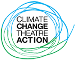 Climate Change Theatre Action