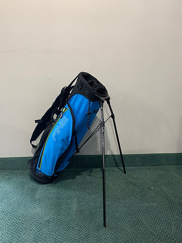 Ping Junior Stand Bag