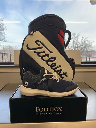 Mens FootJoy Flex Shoe