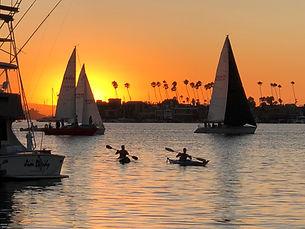 Home Banner Sunset 2.jpg