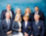 2019-SlBYC-Board-Directors-003.jpg