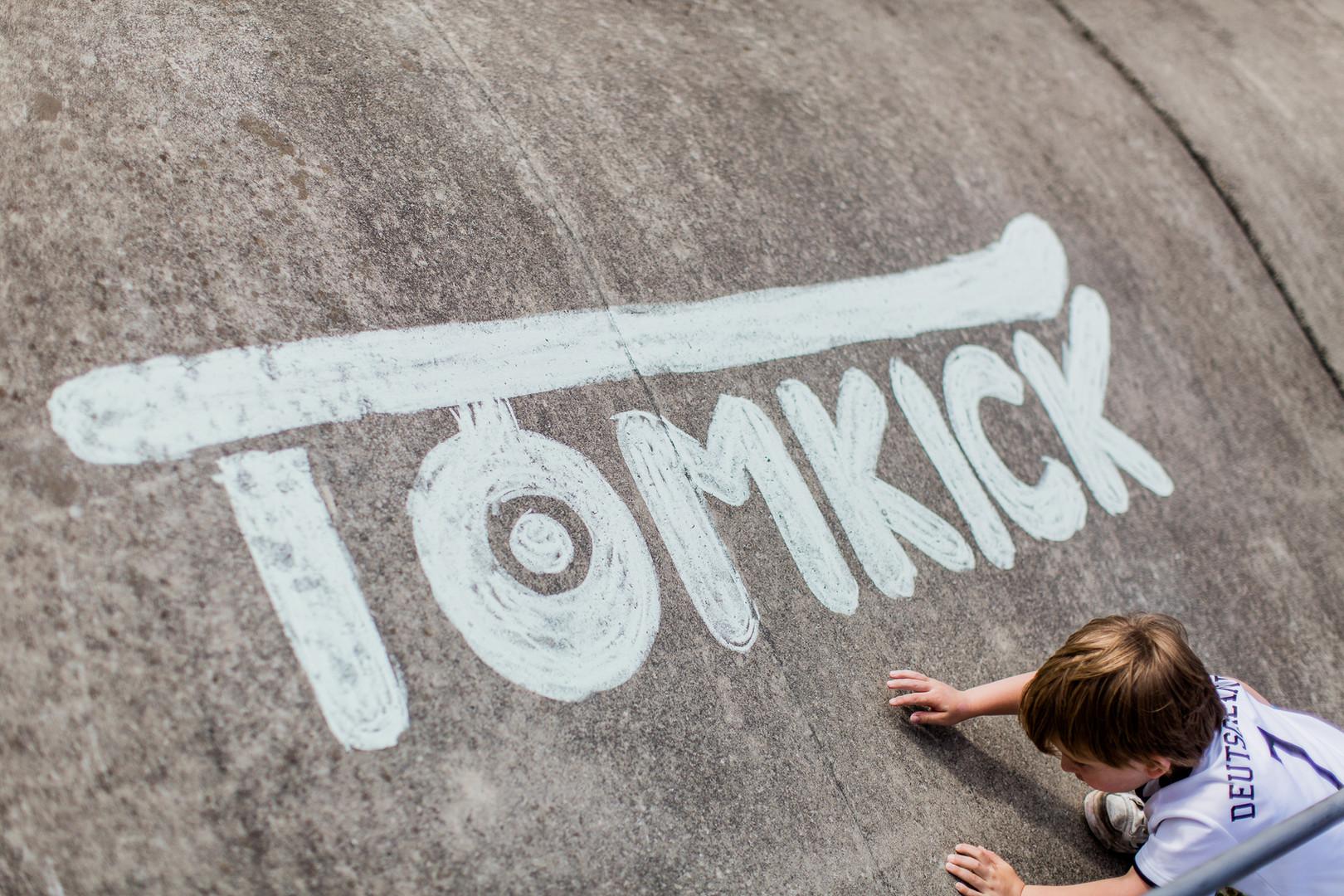 Tomkick Kreide.jpg
