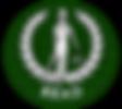 logo vert cercle.png