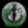 logo read vert v3.png