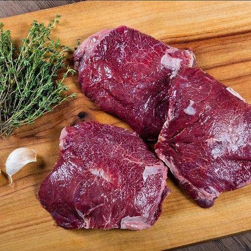 Beef Cheeks 0.9 - 1.0kg