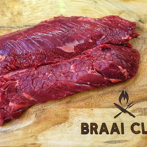 Hanger Steak (Onglet) per kg