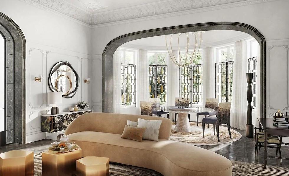 Janine_Stone_Luxury_Interior_Design.webp