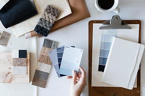 interior-design-vs-interior-decorating-1