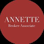 Annette Logo 3.png