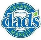 dads organic.jpg