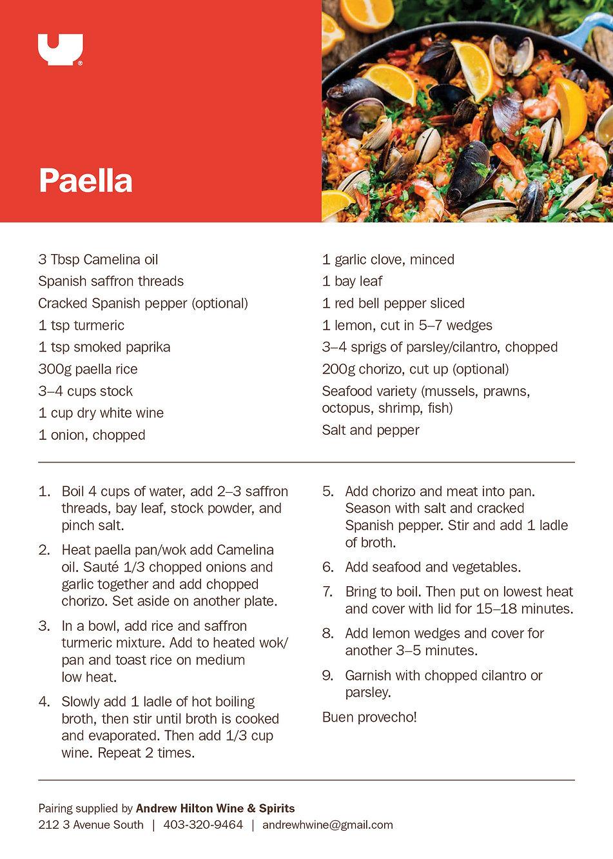 UMA_RecipeCard_Paella_Web1.jpg