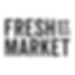 fresh st. market.png