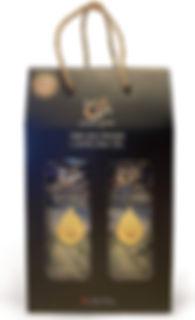 2 -500 bottle gift pack.jpg