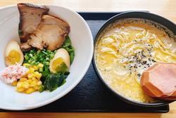 Mitsu Cafe