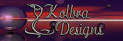 kolbra designs.jpg