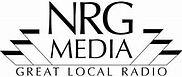 NRG%20Media_edited.jpg