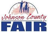 fair-logo_1.jpg