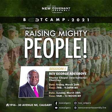 BOOT%20CAMP%20MARCH%2026TH_edited.jpg